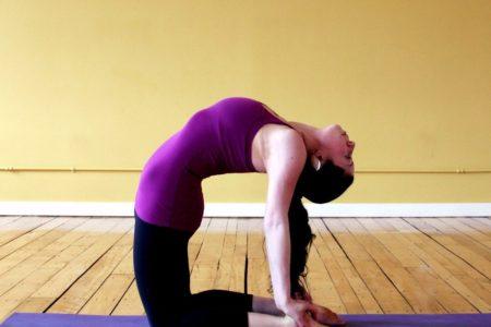 6 Traits of True Yoga Teacher