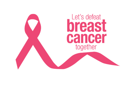 Breast Cancer Stop And Think Before You Pink!