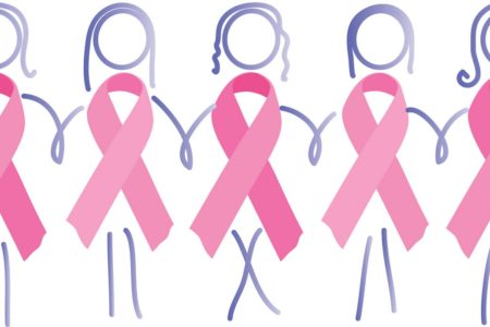 Breast Cancer - Symptoms