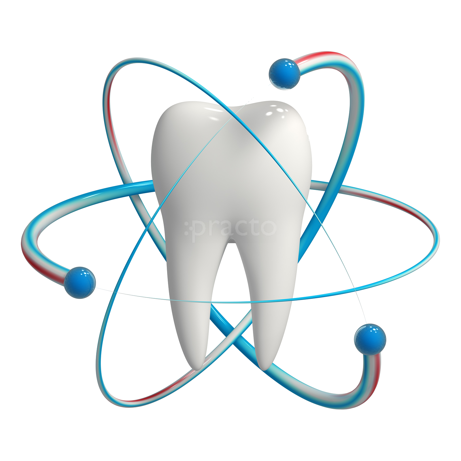 Dental Surgery - 6 Ways to Prepare Yourself For It