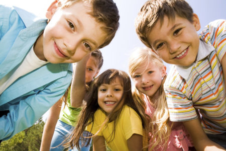 Diet For ADHD Kids Can Make a Difference