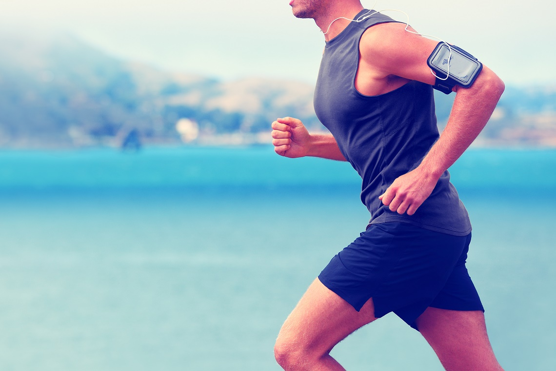 High-Intensity Workouts Carry Risks and Rewards