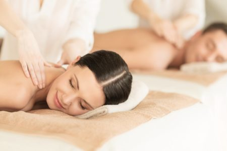 How to Book an Appointment for Home Service Massage Makati?
