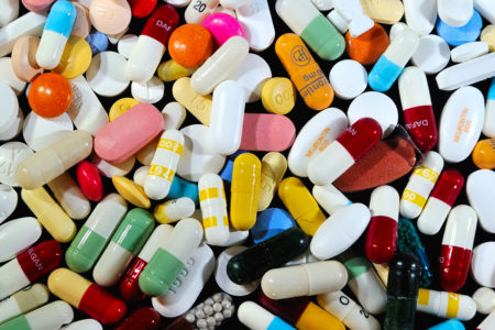 How to Choose Suitable Drug Rehab Centers in New York