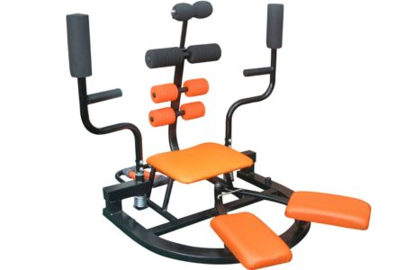 How to Purchase a Crosstrainer