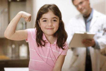 Kids Brain Development Guide - Bharatmoms