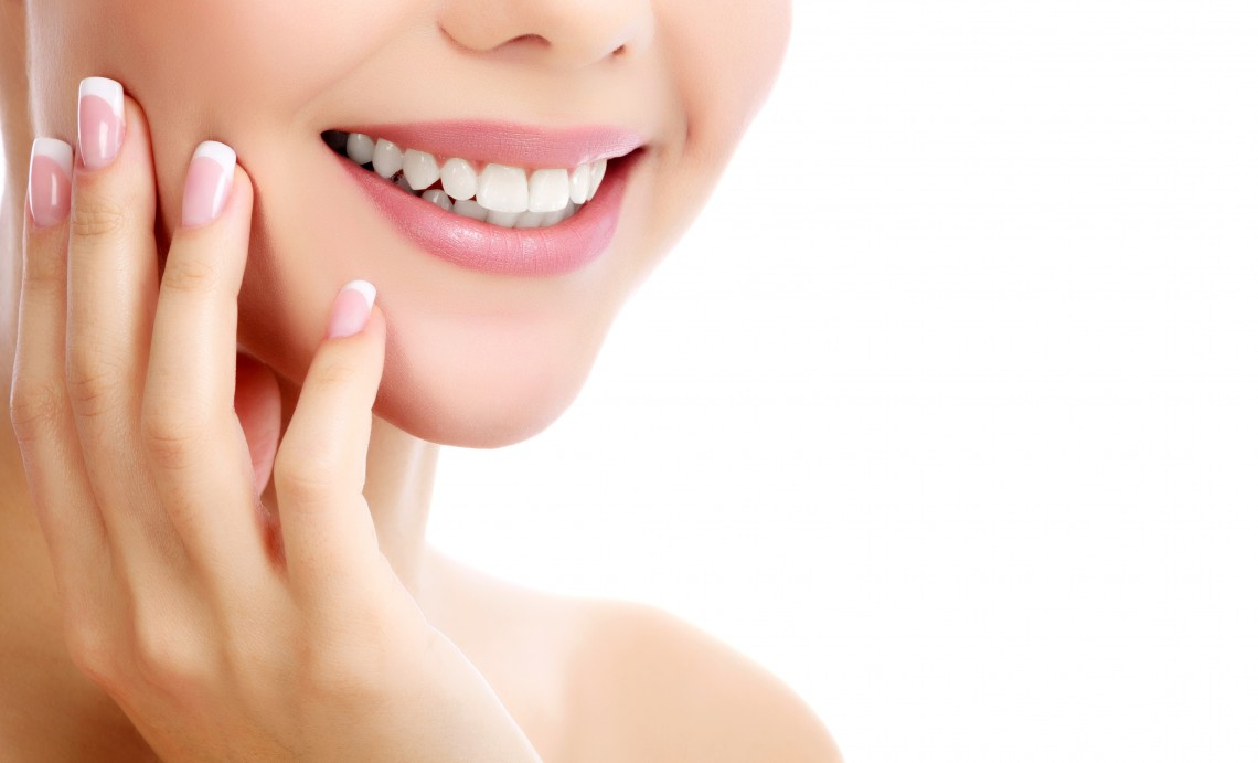 Smile Designing A Way to Regain Your Beautiful Smile