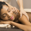 Tantric Massage - The Best Massage For Women in London