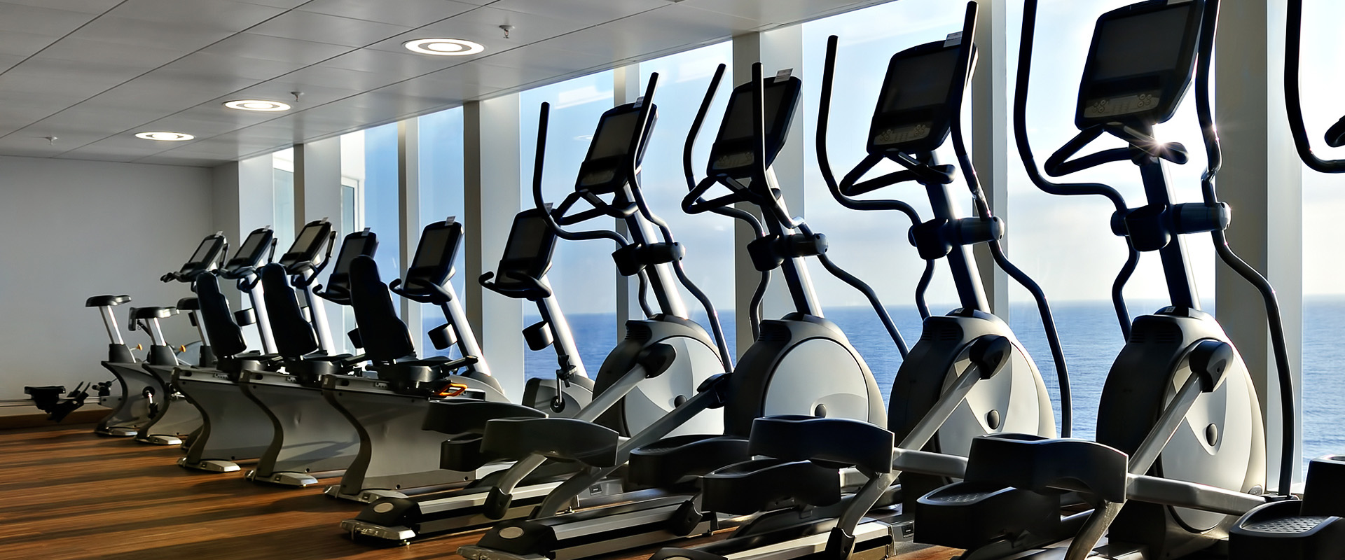The Benefits of Working With a Top Personal Trainer London