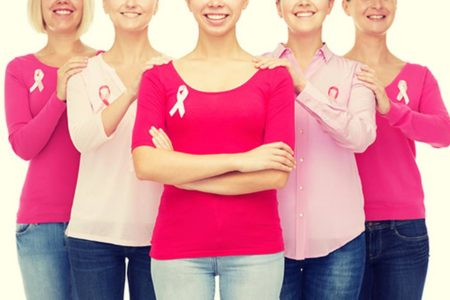 The Pros and Cons of Breast Reduction