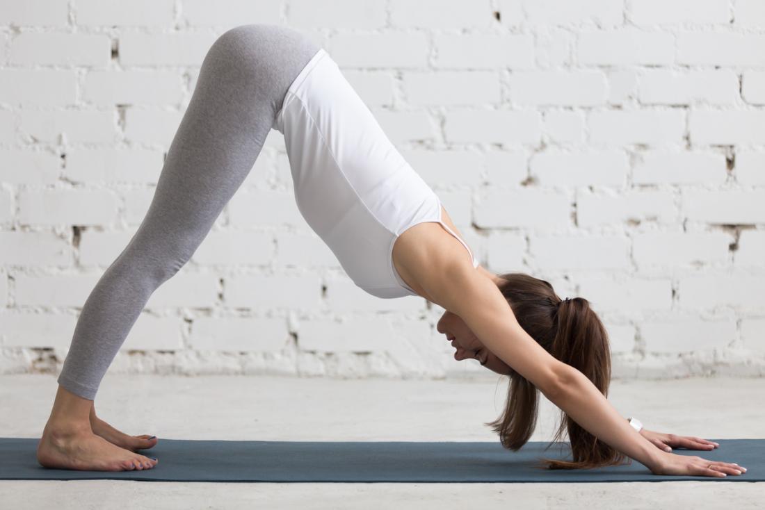 Tips For Successful Yoga Teacher Training