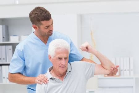 Treating And Preventing Sports Injuries With Chiropractic