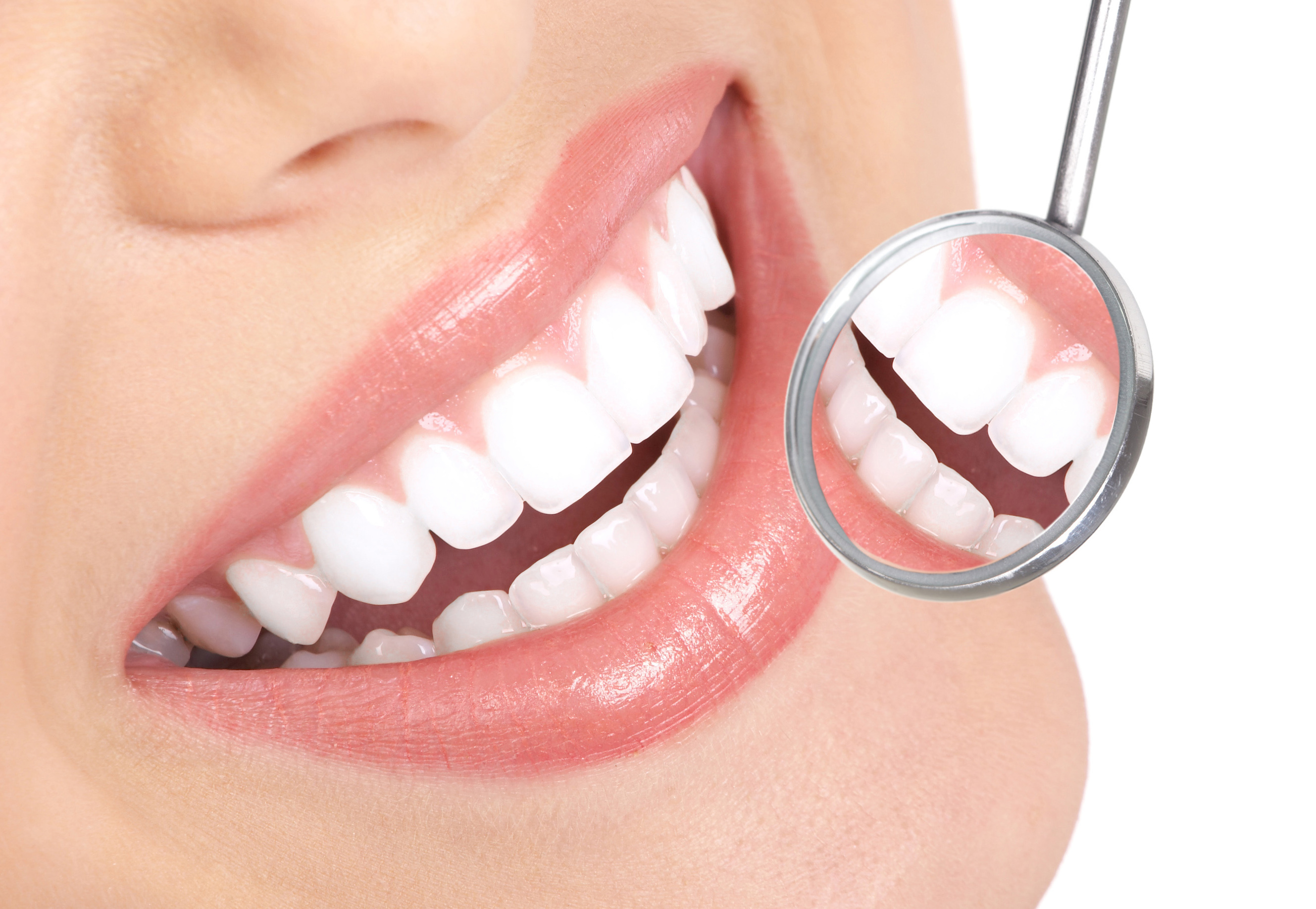 Walk-in Dental Clinic Are Equally Significant And Reliable