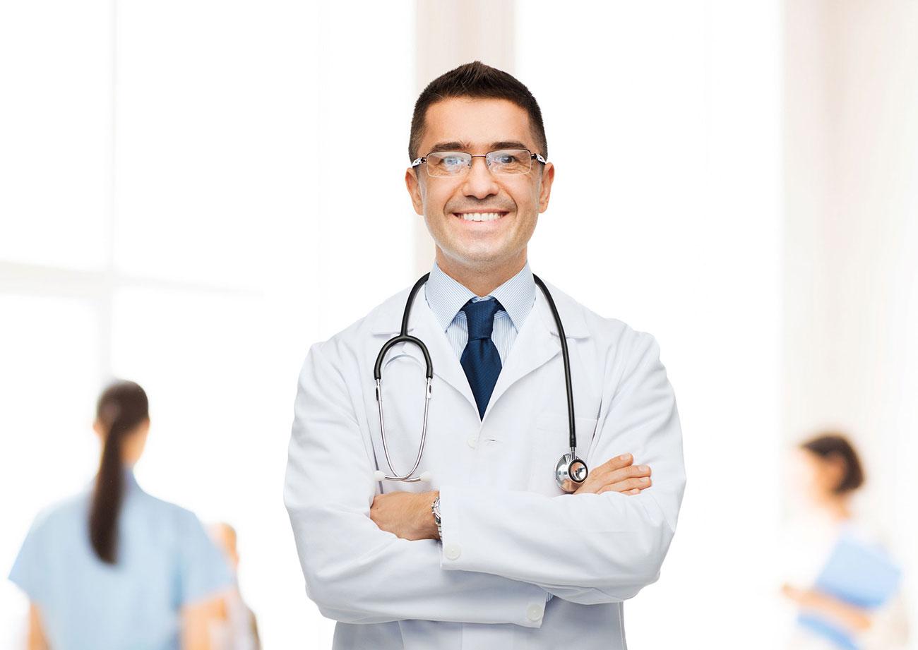 Why Podiatry Treatment is necessary?